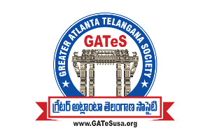 Greater Atlanta Telangana Society