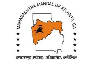 Maharashtra Mandal of Atlanta