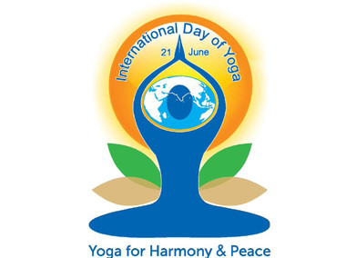 Free Yoga for International Yoga Day