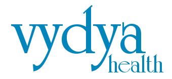 Vydya Health - Find Provider